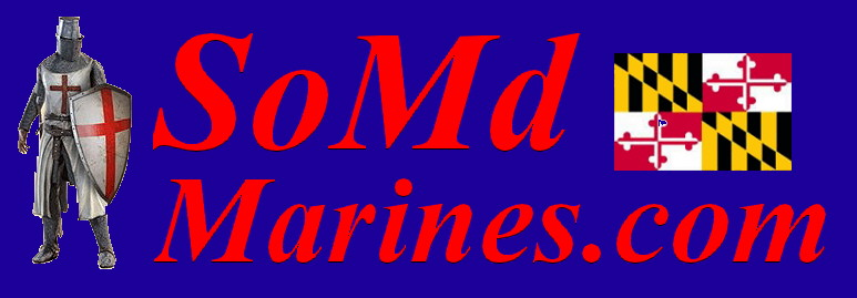 Welcome to So Md Marines.com